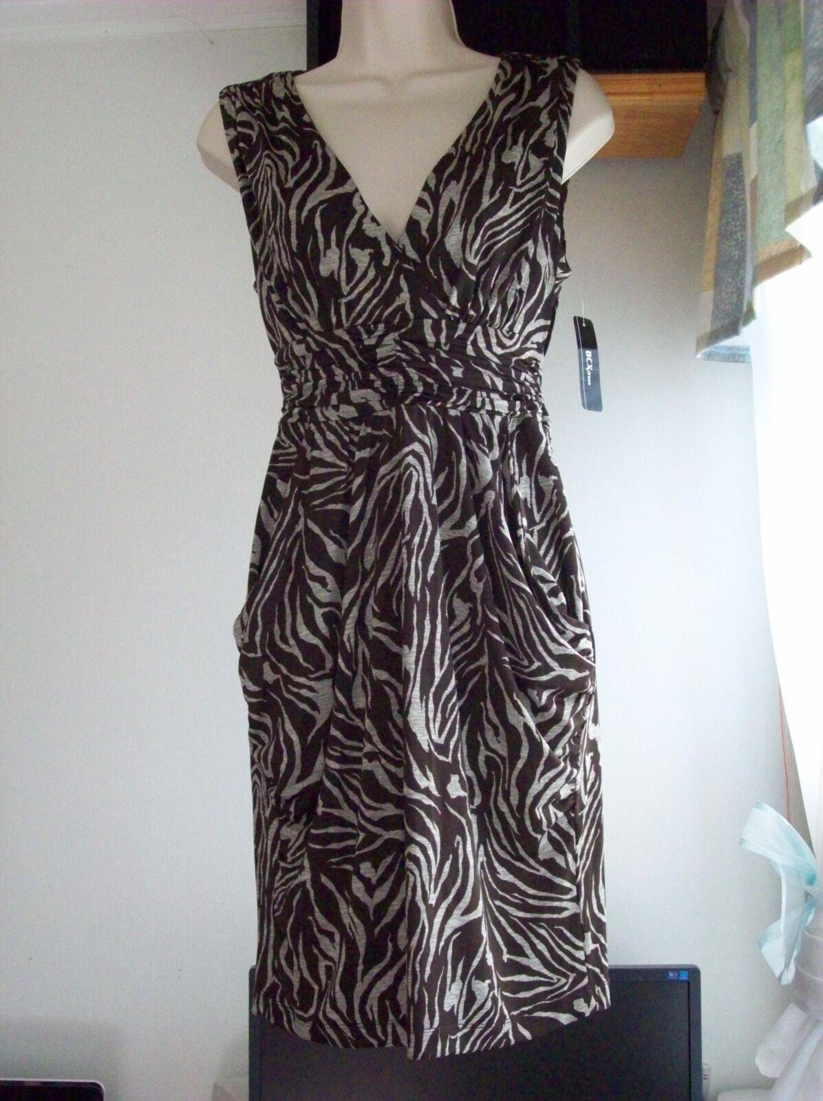 1af66df10e0 BCX Juniors Dress