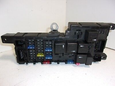 volvo s80 fuse box 05 volvo s80 fuse box 518829106 oem as34 ebay 2000 volvo s80 fuse box location volvo s80 fuse box 518829106 oem as34