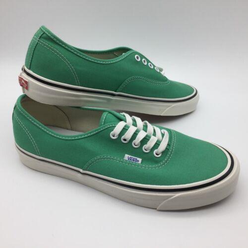 auténtico Vans Zapatos Vans Hombre Jade Hombre a4Tcwq