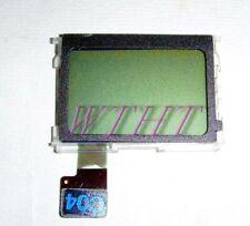 10 SN74ABT16657DL TI SSOP-56 SMD 16 bit BUS TRANSCEIVER NOS QTY