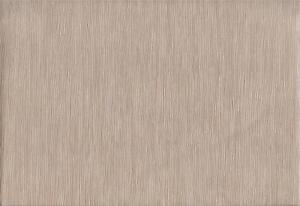 Wallpaper-Designer-Crinkled-Faux-Fabric-Blush-Heavy-Texture