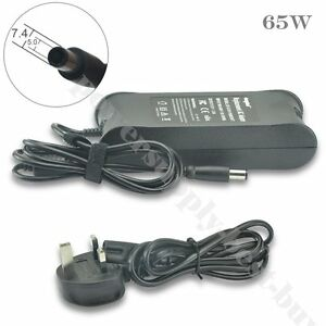 65W-FOR-DELL-INSPIRON-6400-6000-1525-1520-1501-PA-12-LAPTOP-AC-ADAPTER-CHARGER