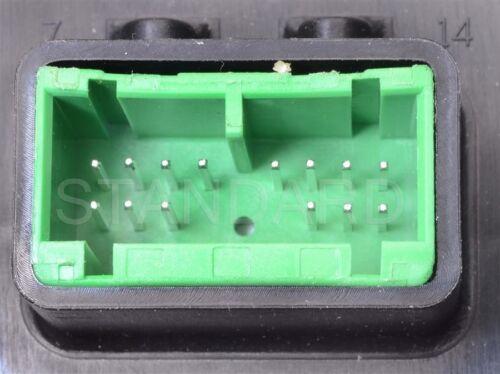 Headlight Switch Standard HLS-1143