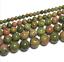 4-6-8-10mm-Lot-Bulk-Natural-Stone-Lava-Loose-Beads-DIY-Bracelet-Jewelry-Necklace thumbnail 104