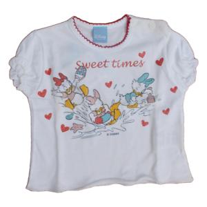 Camicie da Notte Bambine e Ragazze Pigiama Unicorno Cotone Manica Corta Estate Principessa Abito Balze Vestito 3-8 Anni