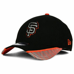 7991929133d48c Image is loading San-Francisco-Giants-New-Era-MLB-Reflective-Slugger-
