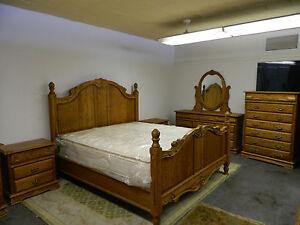 Oakwood Interiors Solid Oak 6 Ebay