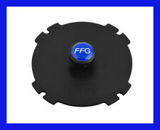 @ ARRI Arriflex PL Mount Front CAP for ALEXA RED EPIC C300 C500 F55 F65 F5 F3 @