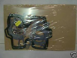Trittbretter für Nissan NV 400 112cm Edelstahl Trittstufe für Anhängerkupplung