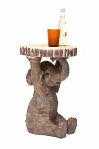 Elefante-animali-Safari-SIDE-TABLE-COMODINO-78893