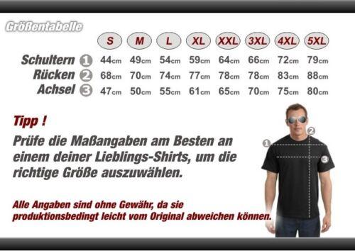 T-Shirt PFLASTERER DIE STÄRKSTEN MÄNNER Spruch lustig Beruf bauarbeiter