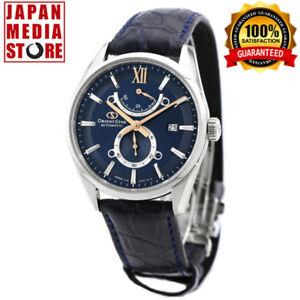 Made In Japan Pdf