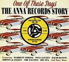 Various Artists - One of These Days (The Anna Records Story, 2014)
