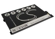 High Quality Battery for Amazon Kindle 3 Premium Cell