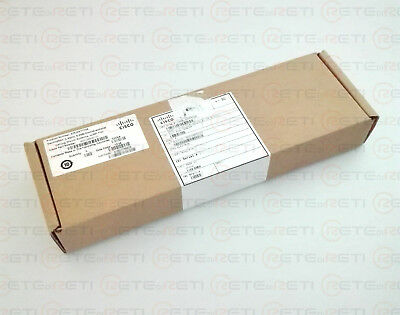 Cisco Air-ant1728 High Gain Omnidirectional Antenna New Factory Sealed