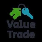 valuetrade