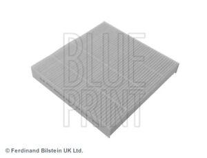 Blue-Print-Cabin-Pollen-Filter-ADH22515-BRAND-NEW-GENUINE