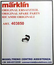 MARKLIN 40385 - 403850  DISCO SEMAFORO  - BLENDE 7039 7040 7041