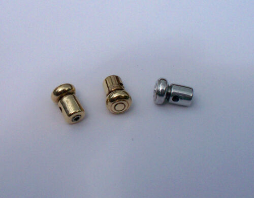 TRIGGER BUTTON TO FIT STEYR RIFLES