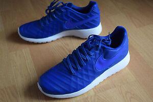 One Run 45 Presto Nike Time Qs 42 Roshe 447 5 853535 44 Vi Tavas Gratis 7fz7awq