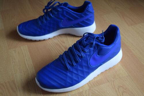 Vi One 447 45 853535 Tavas Qs Gratis Run 44 Nike Presto Roshe Time 5 42 6ExpnzRwq
