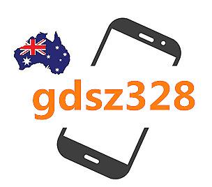gdsz328