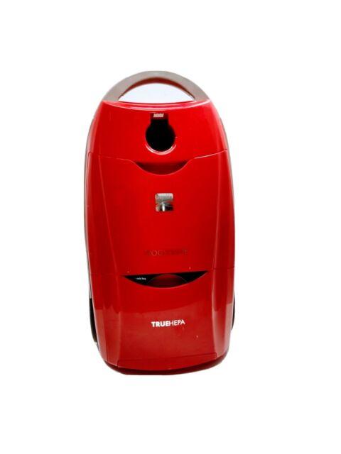 Kenmore Progressive 116 TRUEHEPA Canister Vacuum Cleaner RED MOTOR UNIT