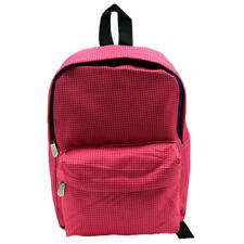 Everyday Deal Dahlia Women's Backpack  (Pink)