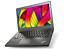 LENOVO-THINKPAD-X250-Intel-i5-2-3-GHZ-4GB-320GB-12-5-034-1366x768-WEBCAM-WIN7PRO