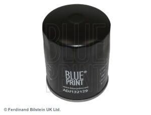 Filtro-de-aceite-de-impresion-Azul-ADJ132129-Totalmente-Nuevo-Original
