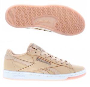 Rrp Femme Reebok Chaussures Npc £ Taille Métal 65 Uk 6 Classic 0x0Z8qWO