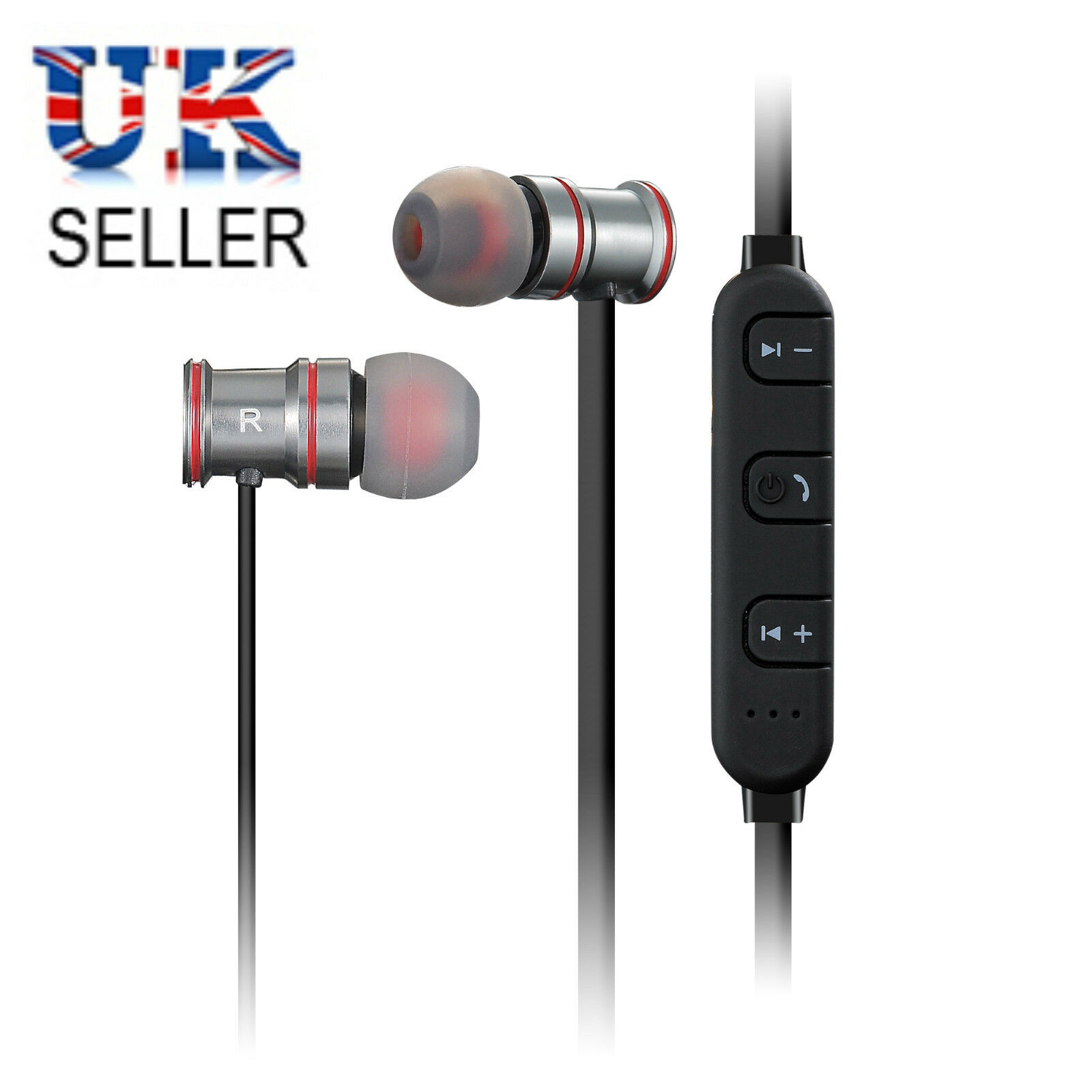how to turn off headphones on iphone 5 reytid 174 wireless bluetooth headset 4 1 in ear headphones 7129