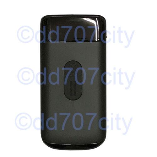 20000mAh Power Bank de 2 USB Qi inalámbrico carga de batería LED LCD para iPhone 8 X