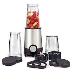 Smoothie Blender Shake Maker Fruit Mixer Food Processor Coffee Grinder Kitchen