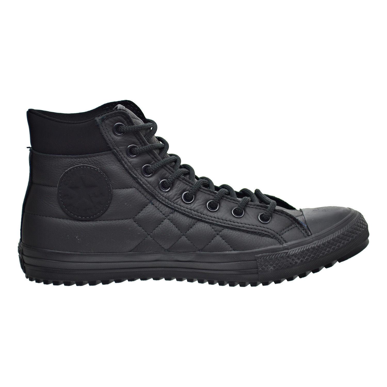 Converse chuck taylor all - männer star - pc hoch männer - stiefel schwarz 153669c neuen ohne - box b9912f