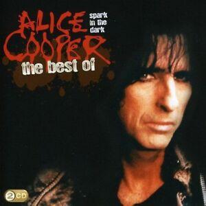 Alice-Cooper-Spark-In-The-Dark-The-Best-Of-Alice-Cooper-CD
