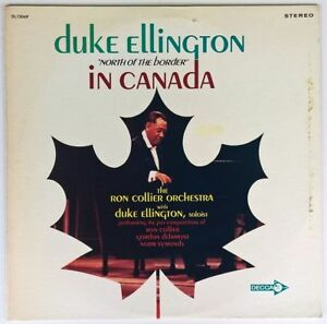 DUKE-ELLINGTON-NORTH-OF-THE-BORDER-IN-CANADA-LP-DECCA