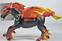 Safari Ltd. Mythical Realms Series 'pyrois' Horse 802729