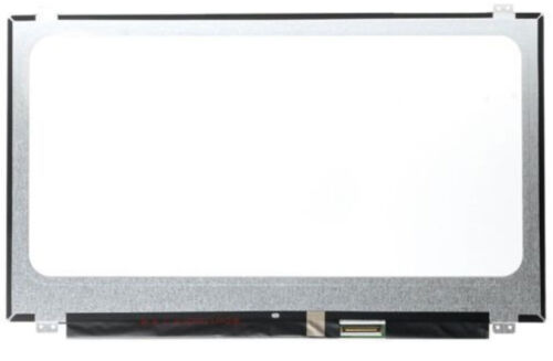 "HP 15-ay000 Series Screen LED LCD Screen for New 15.6/"" HD Display FAST Touch"