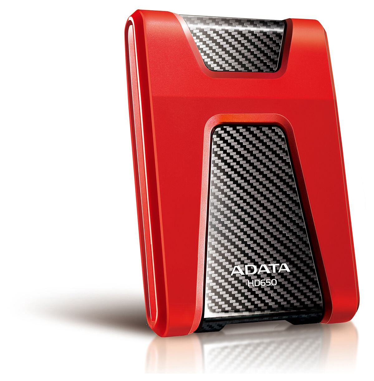 Adata Dashdrive Durable Hd650 1tb Red Ebay Hd710 Antishock Waterproof Usb 30 Stock Photo
