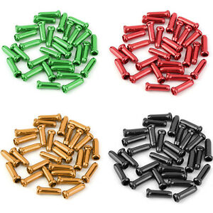 50pcs-Bike-Bicycle-Brake-Shifter-Derailleur-Inner-Cable-Tips-Wire-End-Cap-Crimps