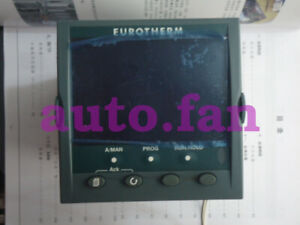Applicable-for-thermostat-EUROTHERM-3504-D4-New-color-test-OK