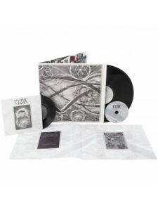 CYNIC-Uroboric-Forms-The-Complete-Demo-Recordings-LP-7-039-039-0889853553815