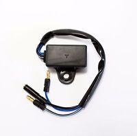 Fuel Pump Cut Off Relay Kawasaki Mule 2500 2510 2520 Replaces Oe 27034-1053