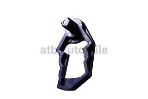 SERRURE-DE-PORTE-Kit-de-reparation-pour-Mercedes-Benz-ML-W163-avant-arriere
