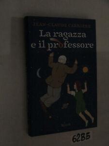 Carriere-LA-RAGAZZA-E-IL-PROFESSORE-62B5