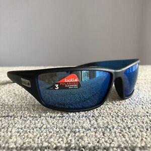 USA Juliet X-Metal Sunglasses Alloy Frames UV400 Polarized Fire Iridium Lenses