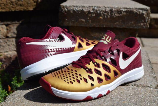 Nike Train Speed 4 Amp Florida State