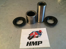 YAMAHA FJR1300 2001 - 2010 SHOCK SUSPENSION BOTTOM BEARING KIT