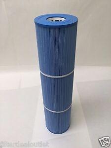 100% De Qualité Closeout Spa Filtre Coupe Unicel C-4975 Prb75 Fc-2395 Rainbow Rtl-75 Antimicrobien-afficher Le Titre D'origine Bon Pour L'éNergie Et La Rate